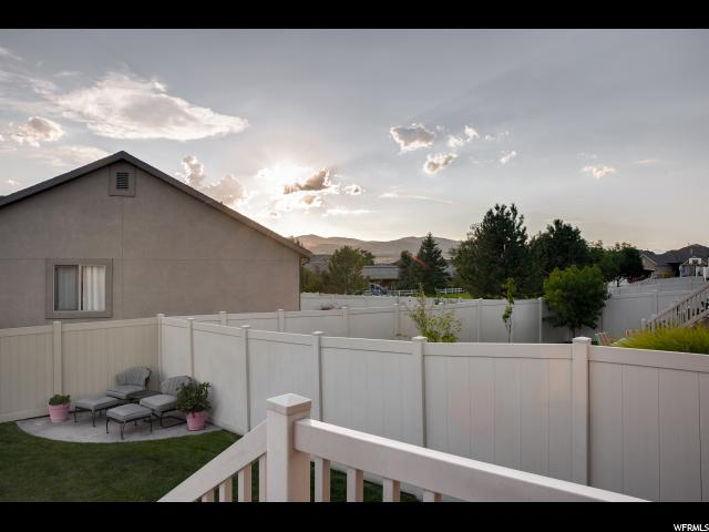 2359 N 2350 Lehi, UT 84043 - MLS #: 1474437