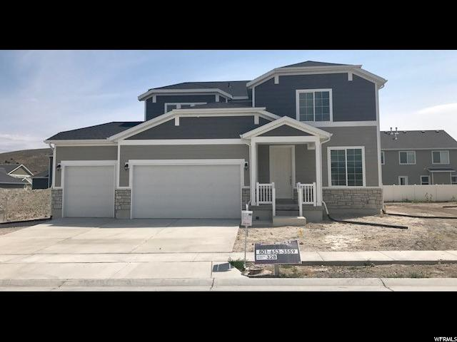 7680 N TIMBER COUNTRY RD Unit 328, Eagle Mountain UT 84005