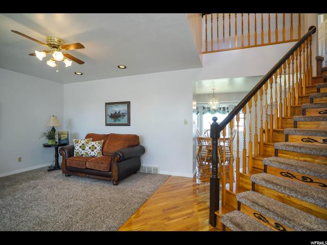 3440 W NORTH PLAIN CITY RD Plain City, UT 84404 - MLS #: 1474442