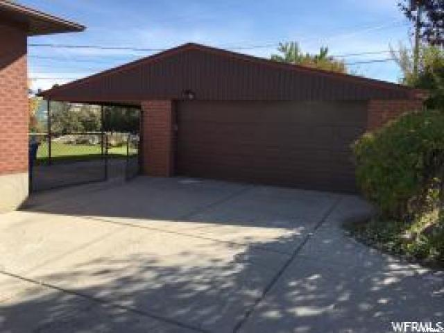 Additional photo for property listing at 5465 W PAULETTE Avenue 5465 W PAULETTE Avenue West Valley City, Utah 84120 United States