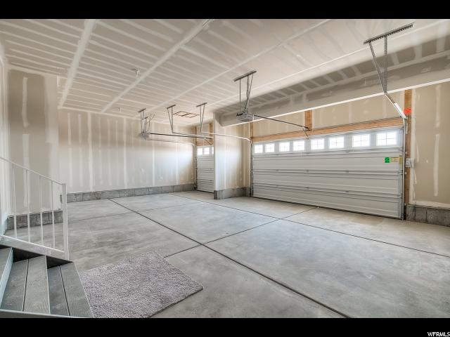 577 S DOUBLEDAY ST Unit 10 Mapleton, UT 84664 - MLS #: 1474451