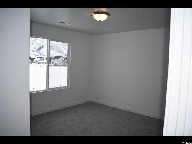 Additional photo for property listing at 577 S DOUBLEDAY Street 577 S DOUBLEDAY Street Unit: 10 Mapleton, Utah 84664 États-Unis