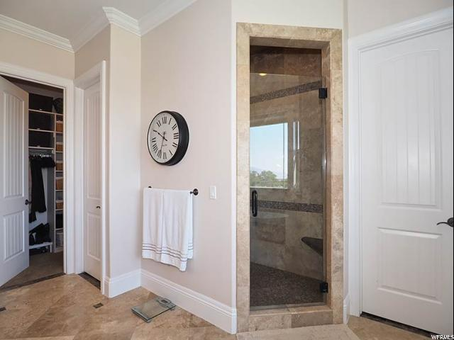 Additional photo for property listing at 12691 N PONCE DE LEON Drive 12691 N PONCE DE LEON Drive Highland, Utah 84003 États-Unis