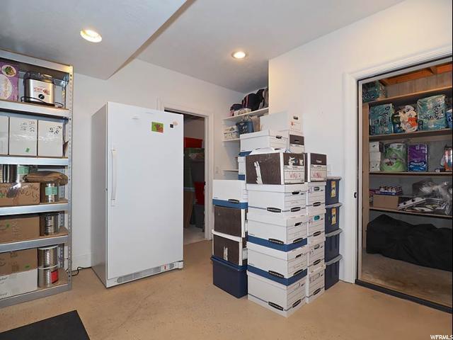 12691 N PONCE DE LEON DR Highland, UT 84003 - MLS #: 1474463