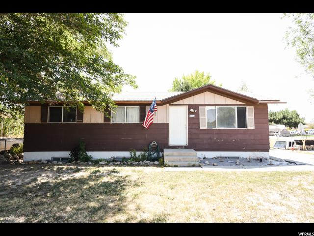 Additional photo for property listing at 397 W APPLE Street 397 W APPLE Street Grantsville, Utah 84029 United States
