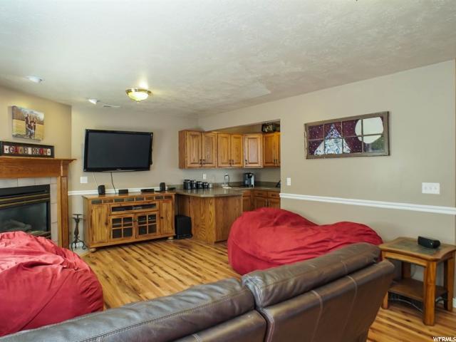 2540 N 1550 North Ogden, UT 84414 - MLS #: 1474503
