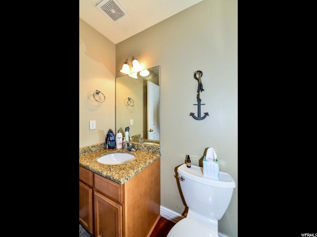887 W 1600 Woods Cross, UT 84087 - MLS #: 1474520