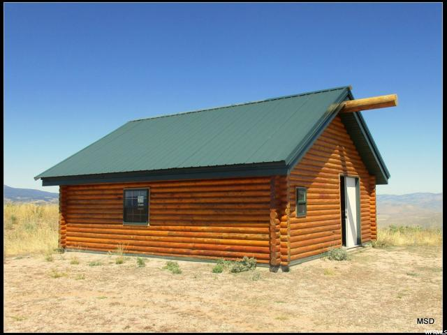 Recreational Property for Sale at Address Not Available Montpelier, Idaho 83254 United States