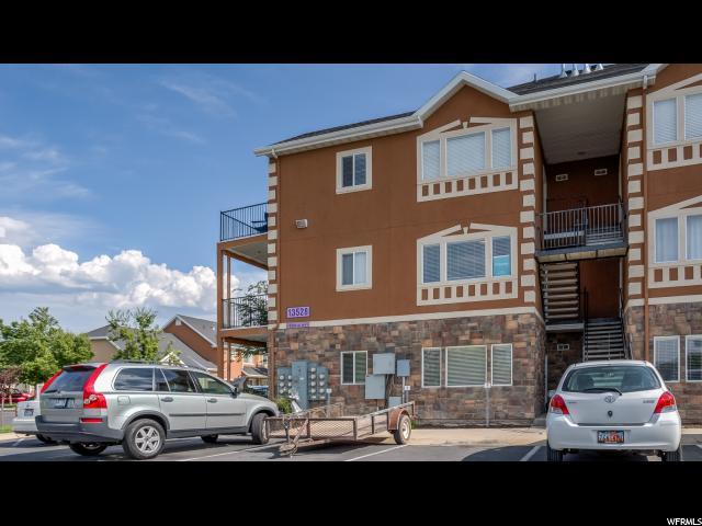 13528 S VENICIA WAY Unit 5, Draper UT 84020