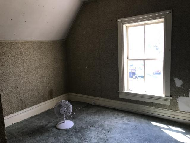 Additional photo for property listing at 210 S MAIN Street 210 S MAIN Street Lewiston, Utah 84320 United States