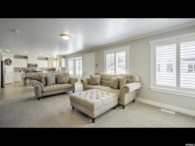 173 W 1825 North Ogden, UT 84414 - MLS #: 1474565