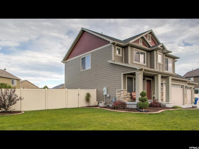 849 WILLOW LN, Lehi UT 84043
