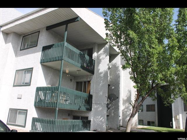 219 E HILL AVE #3, Murray UT 84107