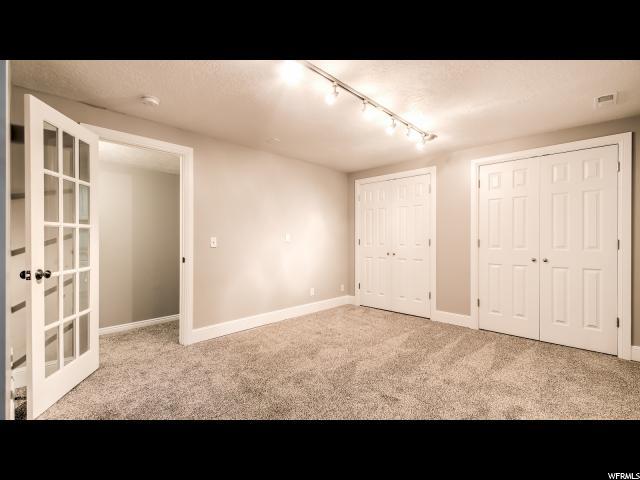 967 W 1100 Woods Cross, UT 84087 - MLS #: 1474586