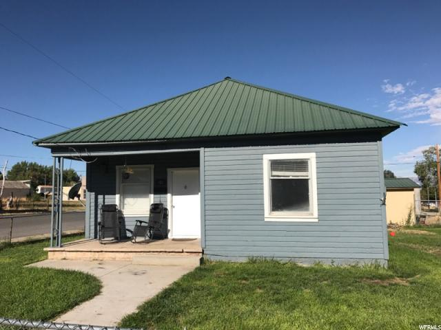 103 N 4 TH  ST E, Tooele, UT 84074