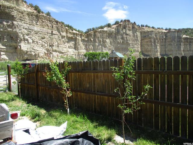 4 S 8 W # 2 CANTERBURY CIR Unit 2 CANT Fruitland, UT 84027 - MLS #: 1474591