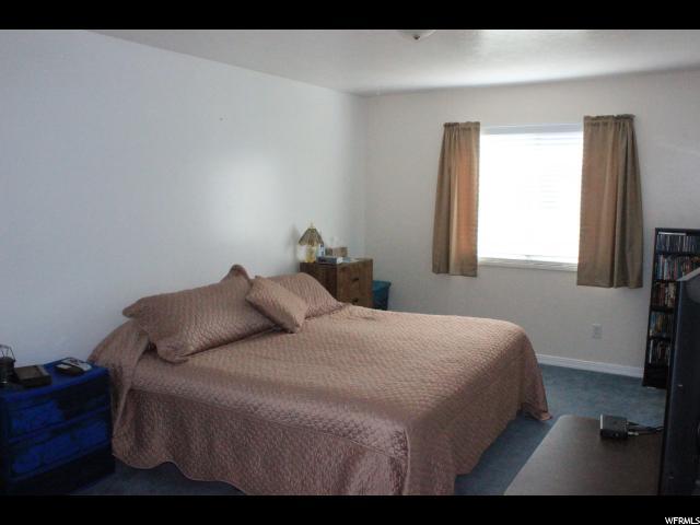 6371 S PINE VALLEY LN Salt Lake City, UT 84118 - MLS #: 1474597