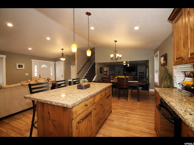 3114 E 5300 Liberty, UT 84310 - MLS #: 1474605