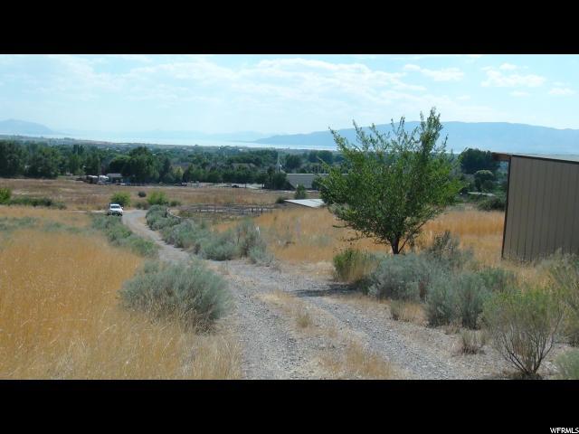 Pleasant Grove, UT 84062 - MLS #: 1474614