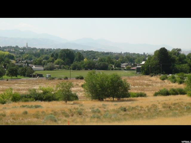 Pleasant Grove, UT 84062 - MLS #: 1474615