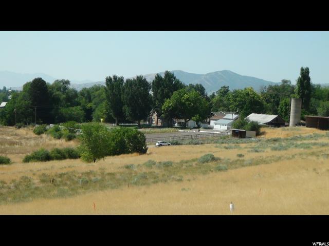 Pleasant Grove, UT 84062 - MLS #: 1474616