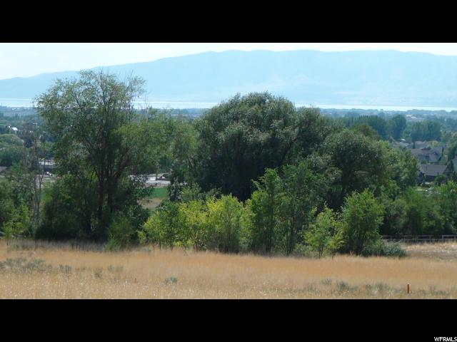 Pleasant Grove, UT 84062 - MLS #: 1474617