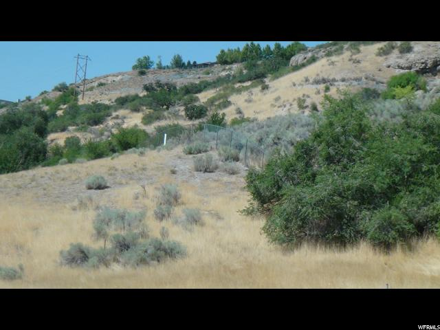 Pleasant Grove, UT 84062 - MLS #: 1474621