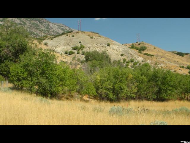 Pleasant Grove, UT 84062 - MLS #: 1474622