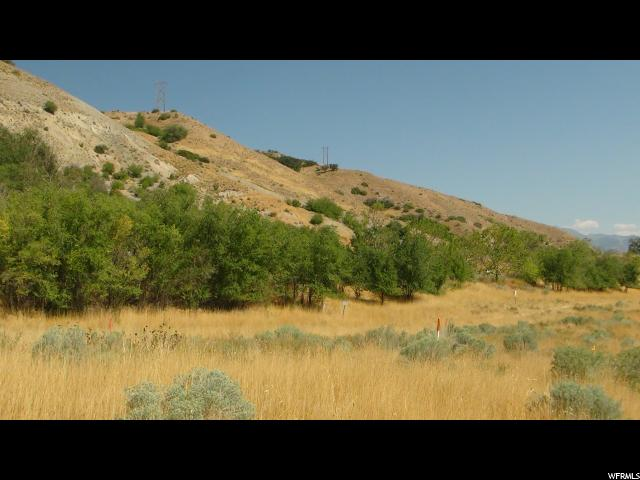 Pleasant Grove, UT 84062 - MLS #: 1474623