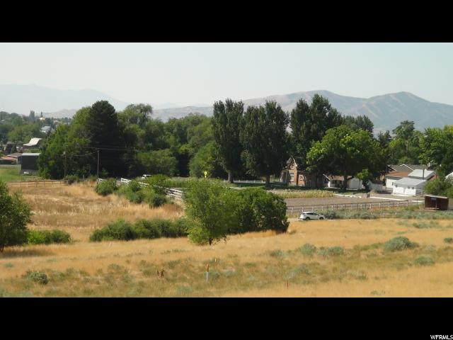 Pleasant Grove, UT 84062 - MLS #: 1474625