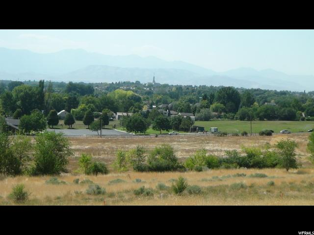 Pleasant Grove, UT 84062 - MLS #: 1474626
