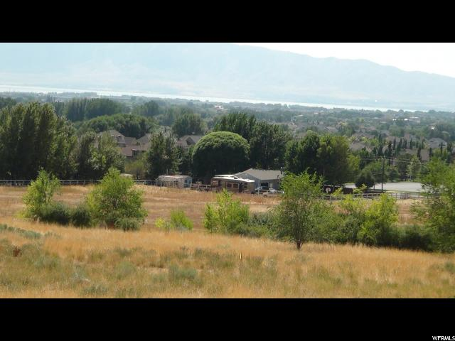 Pleasant Grove, UT 84062 - MLS #: 1474629
