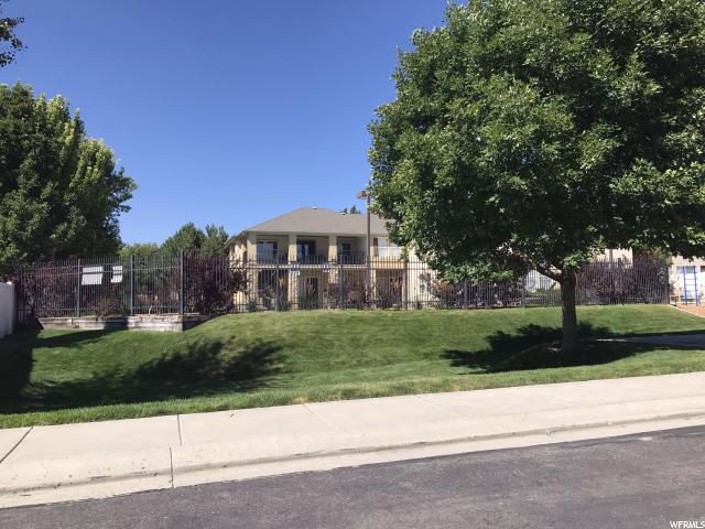 Additional photo for property listing at 6828 S SAVOIE Court 6828 S SAVOIE Court West Jordan, Utah 84084 United States