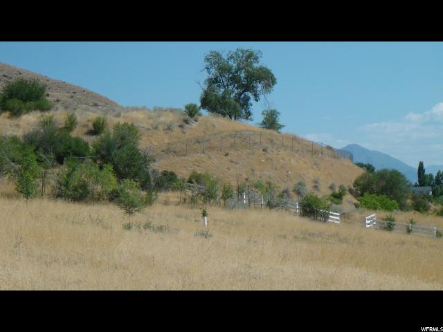 Pleasant Grove, UT 84062 - MLS #: 1474632