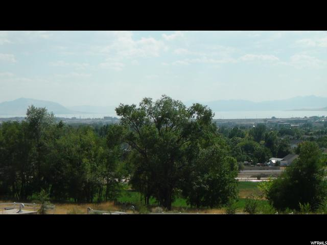 Pleasant Grove, UT 84062 - MLS #: 1474634