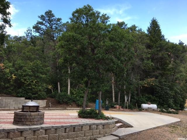 土地 为 销售 在 BUCKSKIN FLAT Road BUCKSKIN FLAT Road Fountain Green, 犹他州 84632 美国