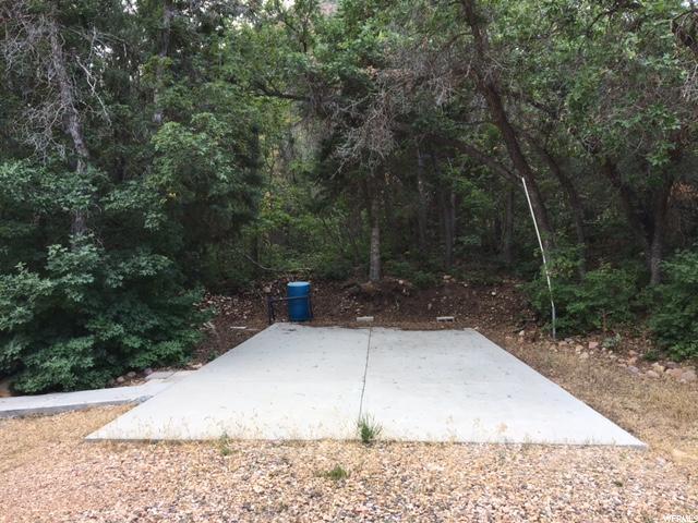 BUCKSKIN FLAT RD Fountain Green, UT 84632 - MLS #: 1474635