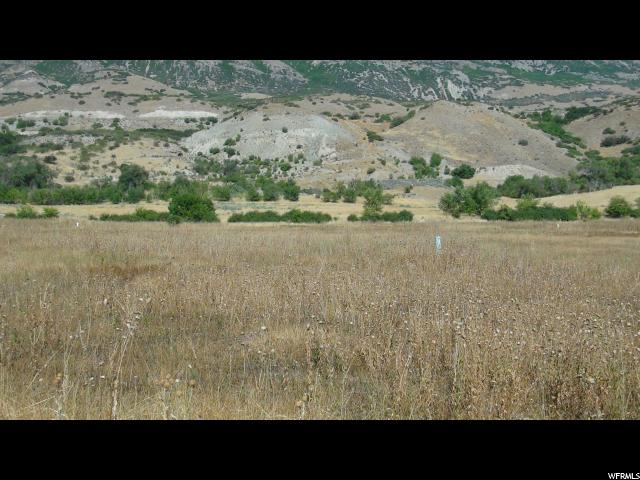 Pleasant Grove, UT 84062 - MLS #: 1474638