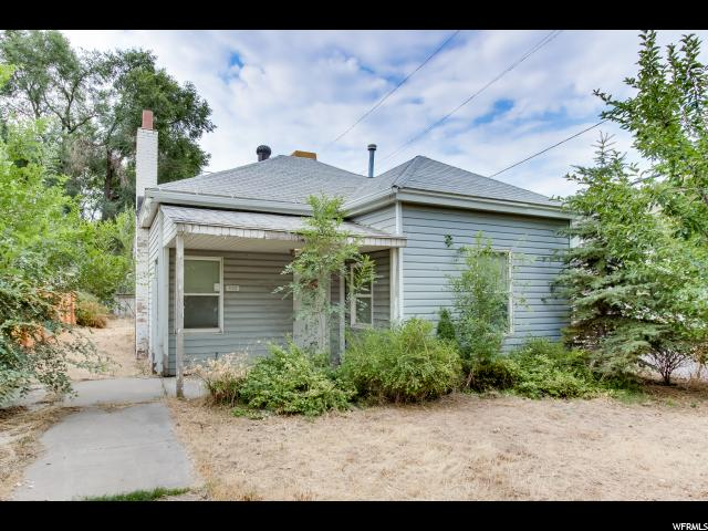635 W 400 N, Salt Lake City UT 84116