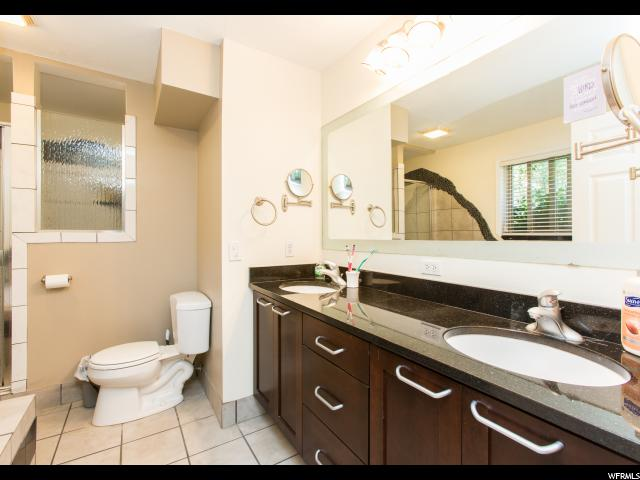 Additional photo for property listing at 4115 N FOOTHILL Drive 4115 N FOOTHILL Drive Provo, Юта 84604 Соединенные Штаты