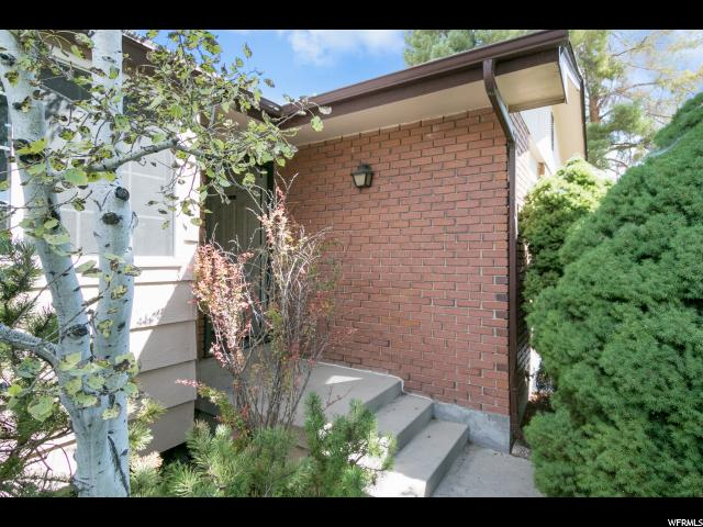 3432 W MILLERBERG WAY West Jordan, UT 84084 - MLS #: 1474666