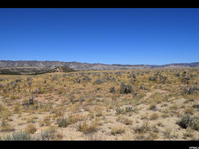 6980 W GAS FIELD RD Price, UT 84501 - MLS #: 1474684