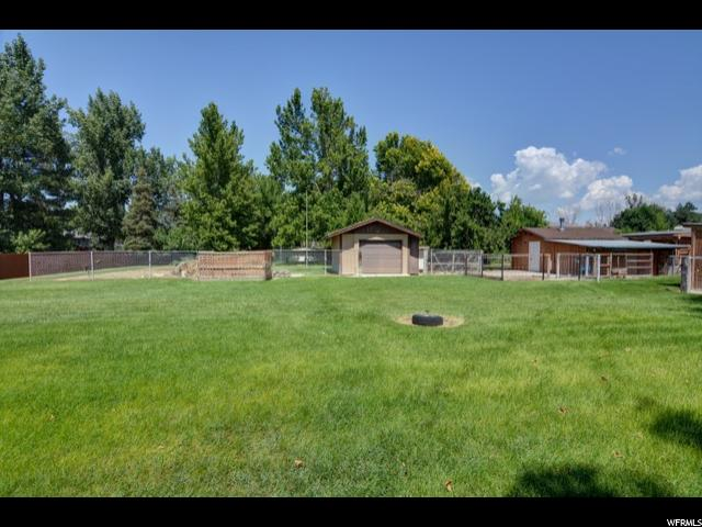 Additional photo for property listing at 2573 W 2325 S 2573 W 2325 S West Haven, Юта 84401 Соединенные Штаты