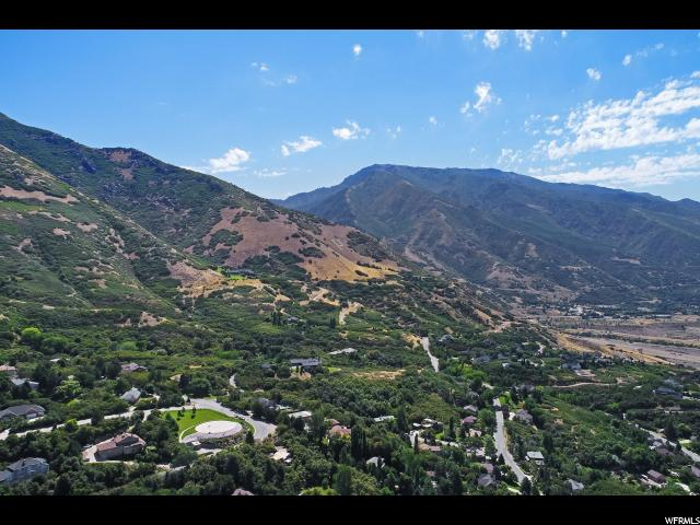 6095 S OSMOND DR South Ogden, UT 84403 - MLS #: 1474692