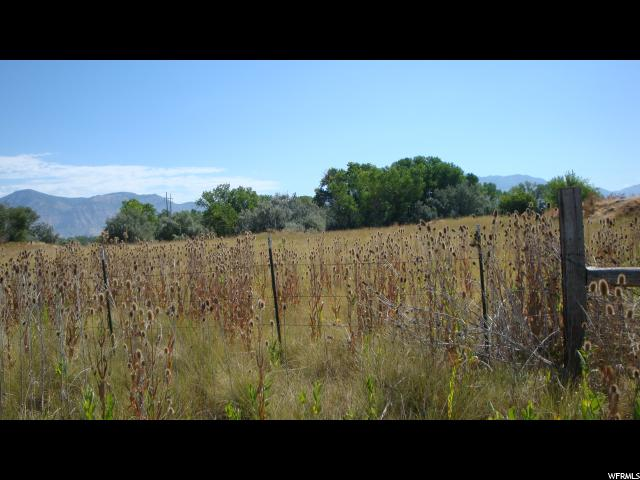 Land for Sale at 1250 S 2900 W West Weber, Utah 84401 United States