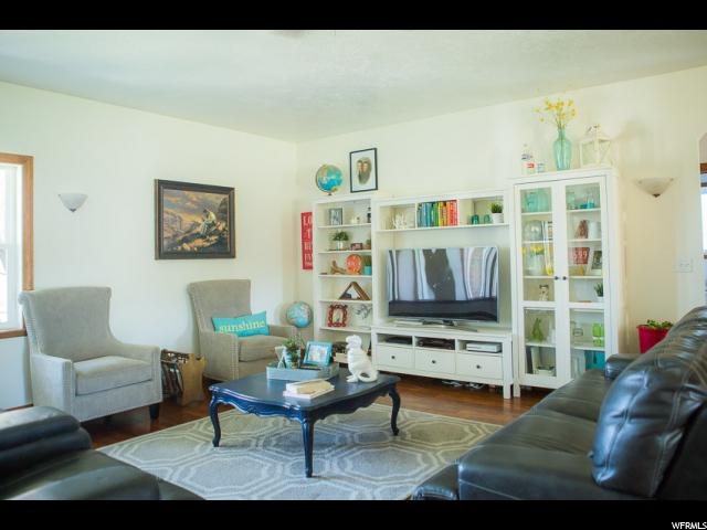 133 W 500 Monroe, UT 84754 - MLS #: 1474708