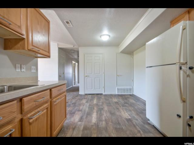 3371 E RIDGE ROUTE RD Unit 9 Eagle Mountain, UT 84005 - MLS #: 1474715