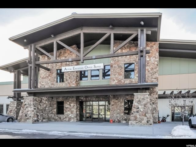 345 W 600 Heber City, UT 84032 - MLS #: 1474721