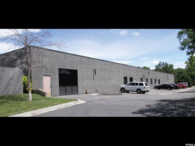 Commercial for Sale at 15-23-181-005, 2411 S 1070 W 2411 S 1070 W Salt Lake City, Utah 84119 United States