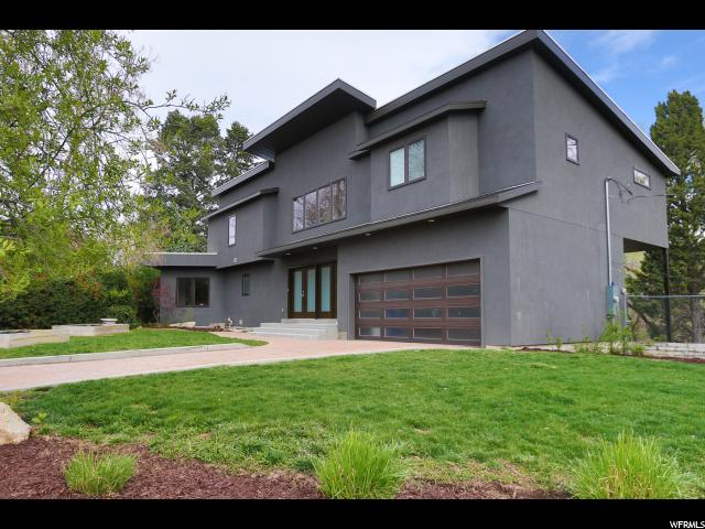 1383 S 1900 E, Salt Lake City UT 84108